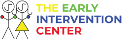 The Early Intervention Center